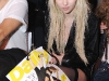 taylor-momsen-at-fashion-week-spring-2010-in-new-york-16