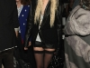 taylor-momsen-at-fashion-week-spring-2010-in-new-york-17