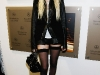taylor-momsen-at-fashion-week-spring-2010-in-new-york-18