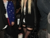 taylor-momsen-at-fashion-week-spring-2010-in-new-york-19