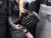 taylor-momsen-at-gossip-girl-set-in-new-york-03