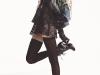 taylor-momsen-cosmopolitan-magazine-january-2010-04