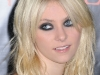 taylor-momsen-leggy-at-the-stepfather-movie-premiere-01