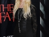 taylor-momsen-leggy-at-the-stepfather-movie-premiere-02
