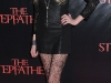taylor-momsen-leggy-at-the-stepfather-movie-premiere-04