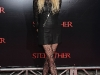 taylor-momsen-leggy-at-the-stepfather-movie-premiere-05