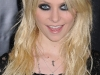 taylor-momsen-leggy-at-the-stepfather-movie-premiere-07