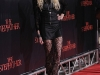 taylor-momsen-leggy-at-the-stepfather-movie-premiere-08