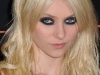 taylor-momsen-leggy-at-the-stepfather-movie-premiere-11