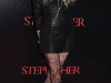 taylor-momsen-leggy-at-the-stepfather-movie-premiere-12