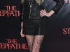 taylor-momsen-leggy-at-the-stepfather-movie-premiere-13