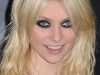 taylor-momsen-leggy-at-the-stepfather-movie-premiere-14
