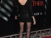 taylor-momsen-leggy-at-the-stepfather-movie-premiere-15