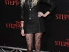 taylor-momsen-leggy-at-the-stepfather-movie-premiere-16