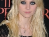 taylor-momsen-leggy-at-the-stepfather-movie-premiere-17