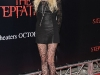taylor-momsen-leggy-at-the-stepfather-movie-premiere-18