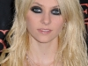 taylor-momsen-leggy-at-the-stepfather-movie-premiere-19