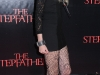 taylor-momsen-leggy-at-the-stepfather-movie-premiere-20