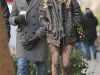 taylor-momsen-leggy-candids-at-gossip-girl-set-in-new-york-01