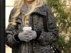 taylor-momsen-leggy-candids-at-gossip-girl-set-in-new-york-03