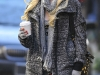 taylor-momsen-leggy-candids-at-gossip-girl-set-in-new-york-05