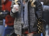 taylor-momsen-leggy-candids-at-gossip-girl-set-in-new-york-07