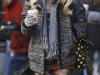 taylor-momsen-leggy-candids-at-gossip-girl-set-in-new-york-07