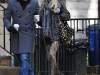 taylor-momsen-leggy-candids-at-gossip-girl-set-in-new-york-08