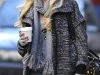 taylor-momsen-leggy-candids-at-gossip-girl-set-in-new-york-09