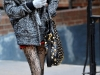 taylor-momsen-leggy-candids-at-gossip-girl-set-in-new-york-11