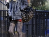 taylor-momsen-leggy-candids-at-gossip-girl-set-in-new-york-12
