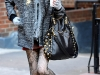 taylor-momsen-leggy-candids-at-gossip-girl-set-in-new-york-13