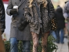 taylor-momsen-leggy-candids-at-gossip-girl-set-in-new-york-14