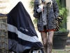 taylor-momsen-leggy-candids-at-gossip-girl-set-in-new-york-17