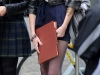 taylor-momsen-leggy-candids-on-set-of-gossip-girl-in-new-york-05
