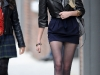 taylor-momsen-leggy-candids-on-set-of-gossip-girl-in-new-york-08