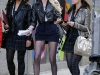 taylor-momsen-leggy-candids-on-set-of-gossip-girl-in-new-york-09