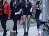 taylor-momsen-leggy-candids-on-set-of-gossip-girl-in-new-york-10