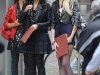 taylor-momsen-leggy-candids-on-set-of-gossip-girl-in-new-york-11