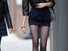 taylor-momsen-leggy-candids-on-set-of-gossip-girl-in-new-york-12