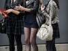taylor-momsen-leggy-candids-on-set-of-gossip-girl-in-new-york-13