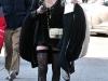 taylor-momsen-leggy-candids-on-the-gossip-girl-set-in-new-york-04