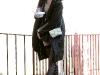 taylor-momsen-leggy-candids-on-the-gossip-girl-set-in-new-york-06