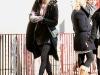 taylor-momsen-leggy-candids-on-the-gossip-girl-set-in-new-york-07