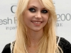 taylor-momsen-national-fresh-faces-tour-in-new-york-01