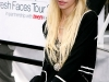 taylor-momsen-national-fresh-faces-tour-in-new-york-05
