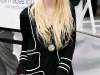 taylor-momsen-national-fresh-faces-tour-in-new-york-13