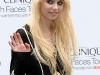 taylor-momsen-national-fresh-faces-tour-in-new-york-16