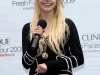 taylor-momsen-national-fresh-faces-tour-in-new-york-18