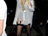 taylor-momsen-perfoms-at-teen-vogue-fashions-night-out-fashion-show-03